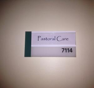 pastoralcare
