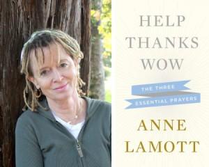 Anne-Lamott-copy-450x360