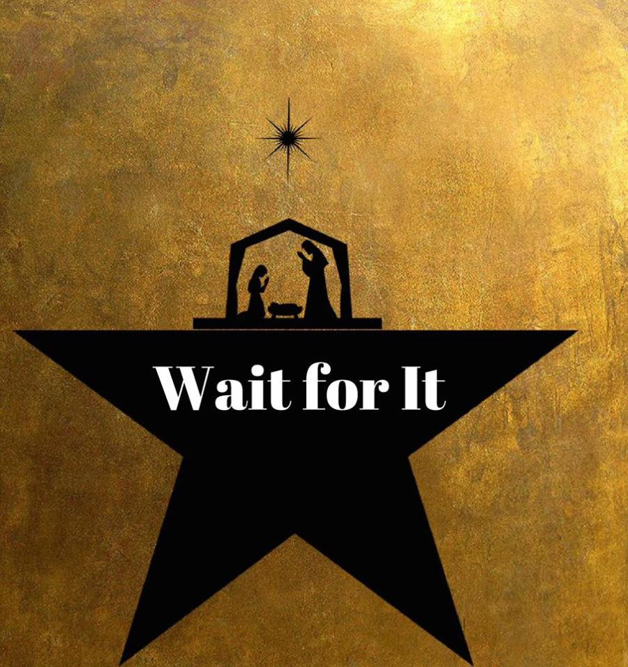 advent-wait-for-it